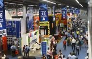 Región de Coquimbo estará presente en la XXVIII Feria Internacional de Guadalajara