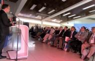 Atacama y Coquimbo proponen iniciativas para mejorar eficiencia hídrica