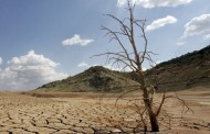 Se complica la entrega de agua a zonas rurales de Monte Patria