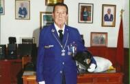La última entrevista a don Héctor Allende Cortés, patriarca de una dinastía de bomberos