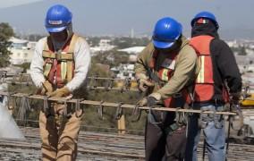 (AUDIO) Desempleo no presenta variaciones y se mantiene en 7,5% en la región