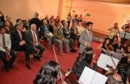 Lluvia de recursos para financiar iniciativas culturales en la provincia del Limarí