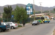 ¿Por qué no han bajado los pasajes las empresas de transporte a La Serena?