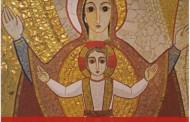 Invitan a celebración del término del Mes de María