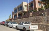 Comunas de la provincia del Limarí  tienen  promedio rojo en calidad de vida
