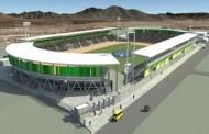 Gobierno chicotea los caracoles en proyecto estadio para Ovalle