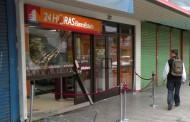 Emplazan a la banca a utilizar parte de sus utilidades en seguridad para cajeros automáticos