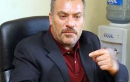 Ex propietario de Deportes Ovalle es condenado a 15 años de presidio