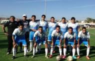 Futbol de primera este fin de semana en Ovalle: Deportivo Limarí recibe a Deportes Antofagasta