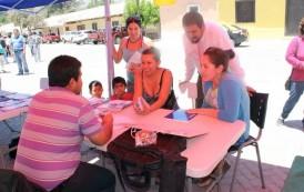 """En Rapel fue cerrado programa anual """"Gobierno en Terreno""""."""
