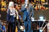 Convocan a Premio de la Cultura y las Artes Región de Coquimbo 2016