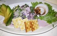 Ayahuaska: el sabor del Perú