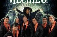 Hechizo será el encargado de hacer bailar a los ovallinos en la llegada del año nuevo