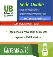 Ubolivariana