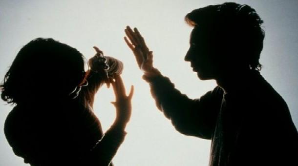 Nuevo caso de violencia contra la mujer en Ovalle
