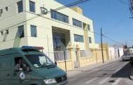 Fiscalía logra condena contra empresario ovallino en caso de fraude tributario
