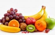 La nutrición después del tratamiento contra el cáncer