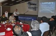 Presentarán nuevas herramientas de gestión para las aguas de las cuencas