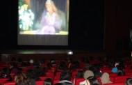 Festival de Cine de La Serena también llegará a salas de la provincia del Limarí