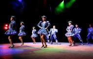 Danza y música serán el panorama este fin de semana en el TMO