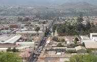 Elaboran hoja de ruta para el desarrollo de la comuna de Ovalle