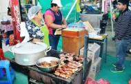 Echan toda la carne a la parrilla este verano: Invitan a la Fiesta del Cabrito en Ovalle