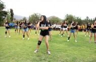 Academia Beat Valley abre este verano la pista de baile a nuevos alumnos