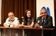Cínica: el nuevo libro de Ana Victoria Durruty