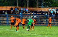 Ovalle cierra con una victoria participación en el Nacional Sub- 15