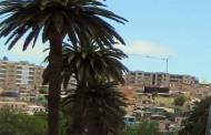 Por primera vez catastro inmobiliario incluye a la ciudad de Ovalle