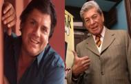 En Combarbalá se volverán a reunir Enrique Maluenda y Zalo Reyes