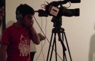Presentan alcances de Ley de TV Digital en región de Coquimbo