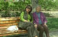 A mi madre Ana Ester Castillo Rojas. A ocho años de su partida.