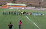 Un partido clave tendrá hoy sábado el CDO en Punitaqui ante Mejillones