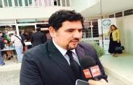 Gobernador de Limarí será intervenido quirúrgicamente
