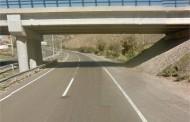 Tragedia en Quebrada Seca: Cuatro fallecidos al colisionar automovil contra camión