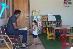 30 - 01- 15  biblioteca 2