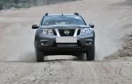 Jóvenes ovallinos roban vehículo en parcela de Tierras Blancas y lo vuelcan