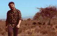 Oscar Hauyon se presentará en Taïel Festival Musical de Valdivia
