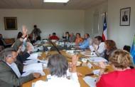 Aprueban plan estratégico y de inversiones para territorios rezagados para el2015