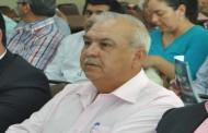 Recuerdan a Juan Carlos Castillo con actividad cultural en el Parque Bicentenario de El Palqui