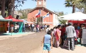 08-02-2015 fiesta barraza1