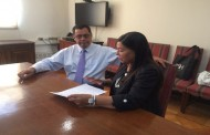 Declaran zona de escasez hídrica a 13 comunas de la región