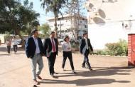 Recuperarán condominios sociales en la región