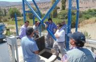 Graves problemas de agua afectan la localidad de Tabaqueros.