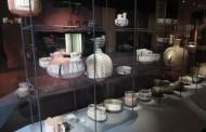 Desde el 1 de marzo la entrada al Museo del Limarí será gratuita