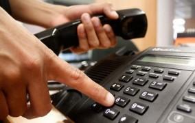 ¿Tiene teléfono fijo? Ahora le costará menos llamar a un teléfono móvil