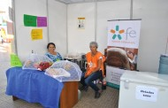 Fondo Esperanza invita a emprendedores locales a incrementar ingreso en sus negocios