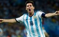 Sepa la diferencia de lo que gana una estrella de la Copa América y un profesional chileno