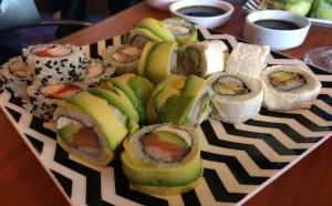 02-03-2015 Sushi Real